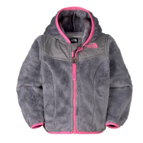 885be5a74c6 real the north face denali black womens fleece hoodie toddler 8fc3b 0c21e